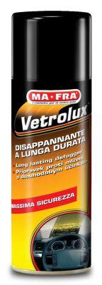 Vetrolux